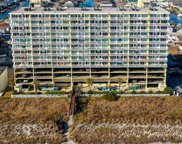 5404 N Ocean Blvd. Unit 4E, North Myrtle Beach image