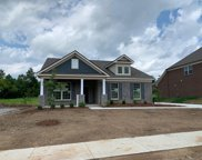 419 Norman Way #7, Hendersonville image
