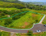 42-100 Old Kalanianaole Road Unit 17, Kailua image