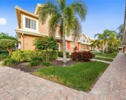 28064 Cavendish Ct Unit 2401, Bonita Springs image