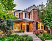 7783 E 6th Place, Denver image