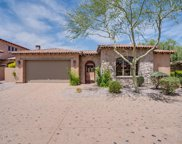 7424 E Golden Eagle Circle, Gold Canyon image