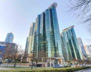 588 Broughton Street Unit 2107, Vancouver image