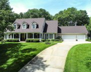 51885 Meadow Creek Drive, Elkhart image