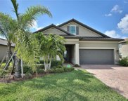 12264 Sussex ST, Fort Myers image