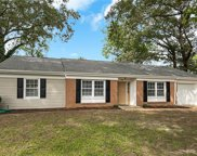 4404 Liberty Bell Court, Northwest Virginia Beach image