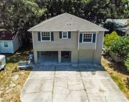 530 14th Avenue S, Safety Harbor image