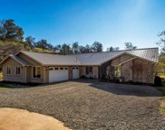 1842  Kilaga Springs Road, Lincoln image
