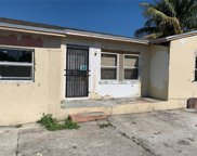 8275 Nw 4th Ave, Miami image