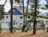 5360 Three Sisters Circle, Evergreen image