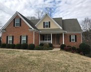 260 Macland Drive, Lawrenceville image