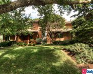 9720 Brentwood Road, Omaha image