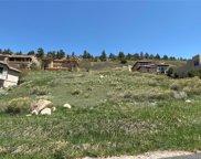 6652 Old Ranch Trail, Littleton image