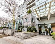 560 Cardero Street Unit 606, Vancouver image