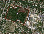 20.4 Acres Stuart Avenue, Southport image