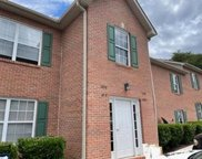 1634 Maple View Way, Knoxville image