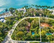31 La Gorce Cir, Miami Beach image