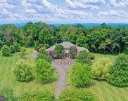 17009 Bold Venture   Drive, Leesburg image