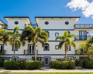 814 Ne 7th St Unit #B, Fort Lauderdale image