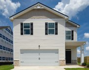1127 Sims Drive, Augusta image