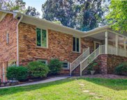 130 Roquemore Road, Clemmons image