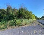 E Kamehameha V Highway, Kaunakakai image