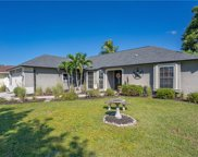 917 Sw 29th  Street, Cape Coral image