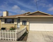 10997 Seymour St, Castroville image