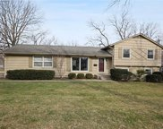 7250 Lowell Drive, Overland Park image