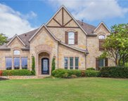 600 Clariden Ranch Road, Southlake image