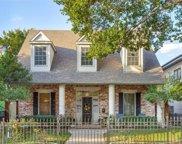 4611 W Amherst Avenue, Dallas image
