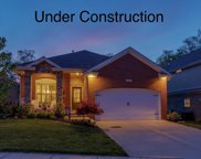 119  Hickory Grove Court, Georgetown image