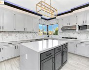 5779 Woodland Ct, Discovery Bay image