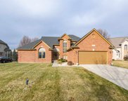 40679 Riverbend, Sterling Heights image