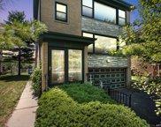 3317 W Pratt Avenue, Lincolnwood image