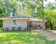 5053 Scenic View Drive, Irondale image