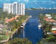2150 Sans Souci Blvd Unit #B1501, North Miami image