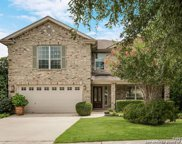 10418 Timber Country, San Antonio image