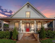 4747 Capital Heights Ave, Baton Rouge image