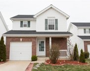 23 West Homefield Point, O'Fallon image