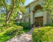 501 Morningside Dr, San Antonio image