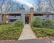 2805 Treestead Circle, Greensboro image