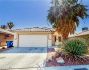 2310 RED CROSSBILL Lane, Las Vegas image