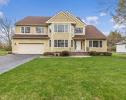 6 Towpath Ct, Montville Twp. image