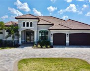 4321 SW 13th AVE, Cape Coral image