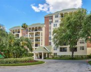 1002 S Harbour Island Boulevard Unit 1612, Tampa image