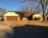 5004 Ryan Drive, Oklahoma City image