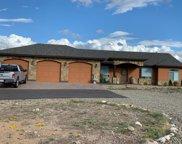 9455 E Summer Prairie Road, Prescott Valley image