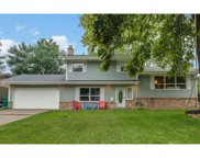 3521 Wisconsin Avenue N, New Hope image