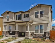 2332 West 164th Place, Broomfield image